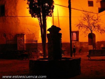 turismo cuenca_cuenca_estoescuenca