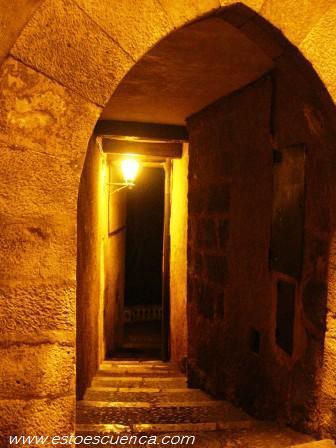 estoescuenca_visitar cuenca_turismo Cuenca_Cuenca_entrada san miguel