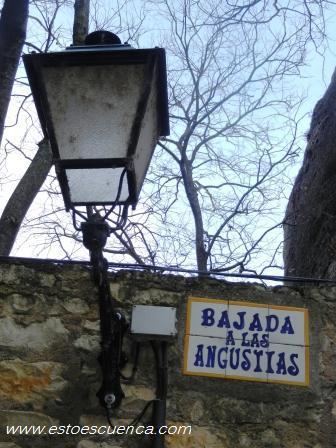 estoescuenca_cuenca_turismo cuenca_visitar cuenca_farola angustias