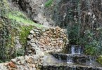 estoescuenca_visitar cuenca_cuenca_turismo cuenca nuevo paseo cascada