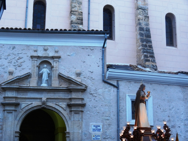 estoescuenca_cuenca_visitar cuenca_turismo cuenca_ semana santa cuenca_ 3