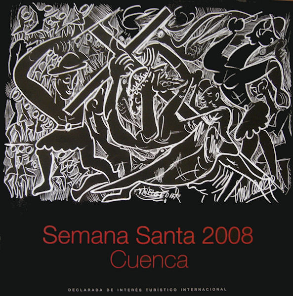 estoescuenca_cuenca_semana santa cuenca