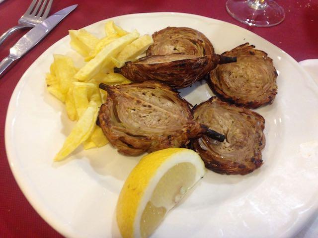 Comer en Cuenca-gatronomia en Cuenca-1