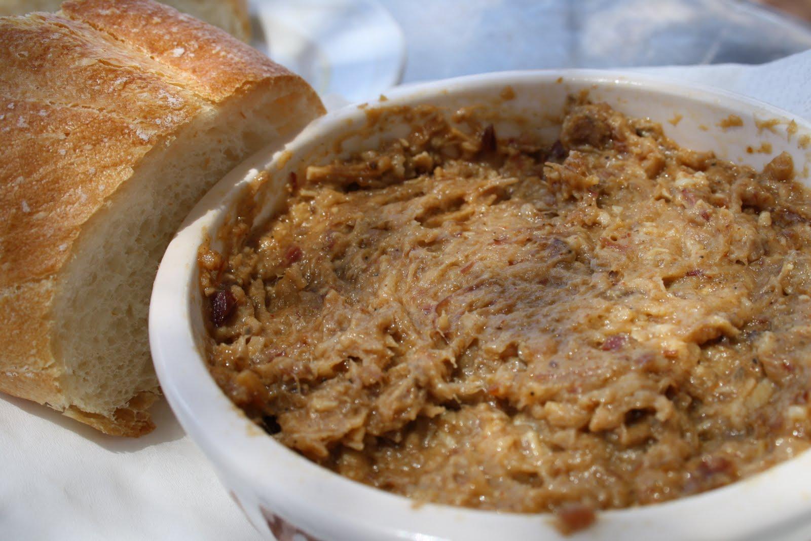 Qu comer en cuenca si vienes de visita a la ciudad de las casas colgadas - Cursos de cocina en cuenca ...