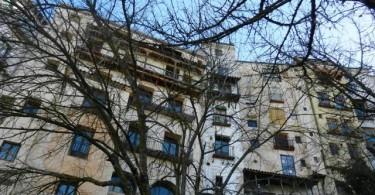 estoescuenca_ turismo cuenca_visitar Cuenca_barrio de San Miguel
