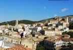 visitar cuenca_que ver en Cuenca_turismo Cuenca_estoescuenca_panoramica de cuenca