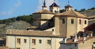 Cuenca_iglesias Cuenca_turismo Cuenca_patrimonio Cuenca_visitar cuenca_san felipe 3