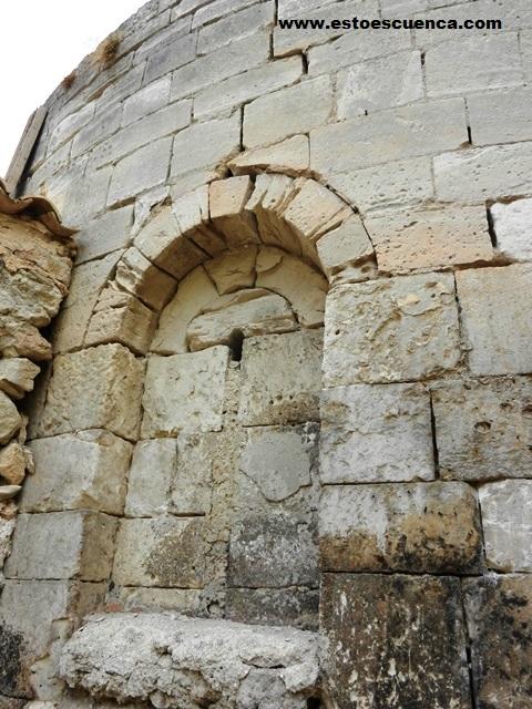 Cuenca_iglesias Cuenca_turismo en Cuenca_patrimonio Cuenca_visitar cuenca_san martin1 vertical