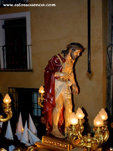 miércoles santo en cuenca_estoescuenca_cuenca_turismo cuenca_visitar cuenca 3