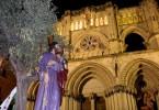 miercoles santo en cuenca_estoescuenca_cuenca_turismo cuenca_visitar cuenca_portada
