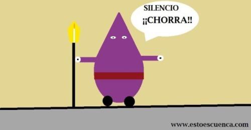 Semana-Santa-de-Cuenca_estoescuenca_Cuenca_silencio1