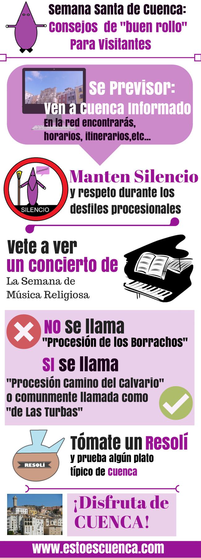 Semana-Santa-de-Cuenca_estoescuenca_turismo-Cuenca_infografia-consejos.png