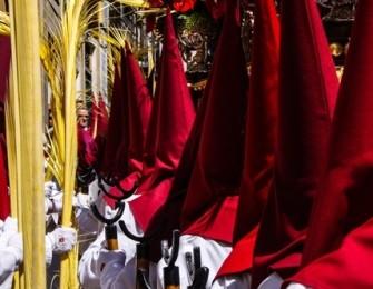 semana-santa-de-cuenca_turismo-cuenca_estoescuenca_cuenca_4.jpg