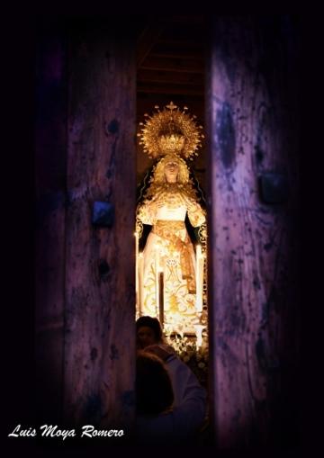 semana-santa-de-cuenca_turismo-cuenca_estoescuenca_cuenca_6.jpg