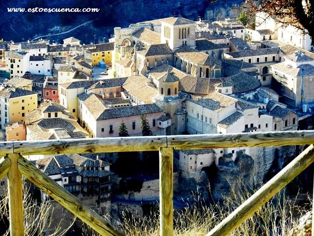 Paisajes de Cuenca-2
