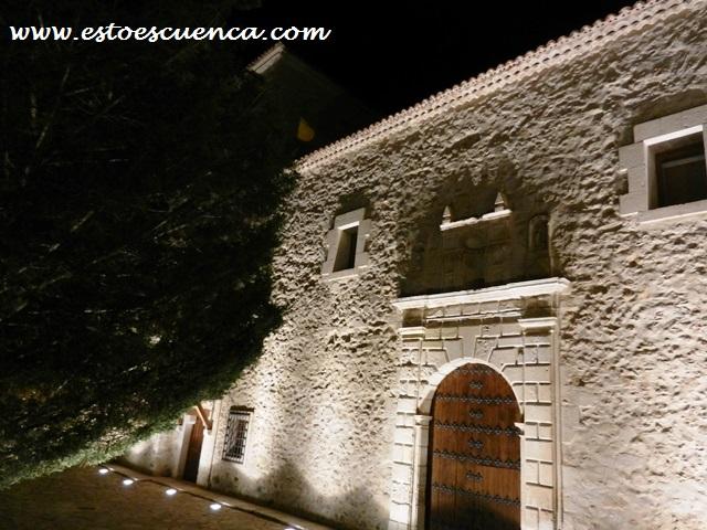 noche en cuenca_copas en Cuenca_turismo Cuenca_visitar Cuenca_portada