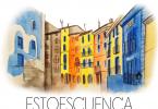 Logo-webESTOESCUENCA.COM-1