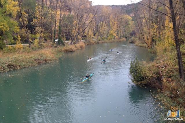 deporte en Cuenca-turismo