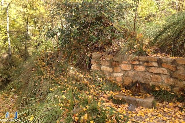 fuente-rutas-por-Cuenca-naturaleza-otoño copia