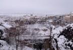 cuenca nevada_turismo cuenca_estoescuenca