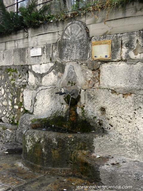 estoescuenca_cuenca_monumentos cuenca_visitar cuenca_turismo cuenca_abanico 3