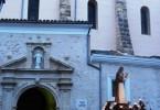 estoescuenca_semana santa cuenca_turismo cuenca_visitar cuenca_magadalena
