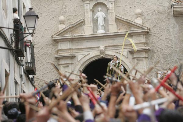 estoescuenca_cuenca_Semana Santa Cuenca_turismo Cuenca_visitar cuenca