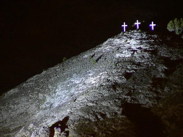 estoescuenca_cuenca_semana santa cuenca_turismo cuenca_cruces de la majestad