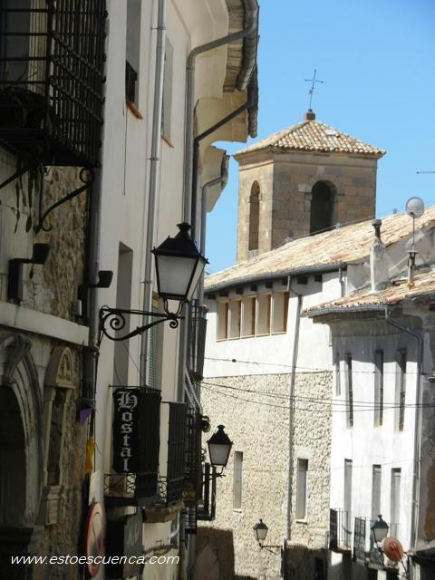 visitar cuenca_estoescuenca_cuenca_turismo cuenca_que ver en Cuenca_san pedro