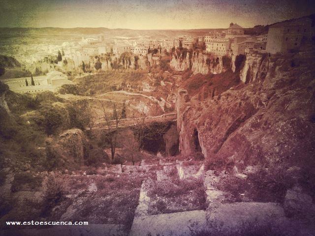 leyendas de Cuenca_turismo cuenca_tradiciones cuenca_visitar cuenca_casa de la sirena