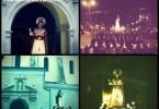martes santo en cuenca_semana santa de cuenca_estoescuenca_cuenca_turismo cuenca_portada