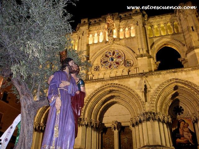 miércoles santo en cuenca_estoescuenca_cuenca_turismo cuenca_visitar cuenca_portada