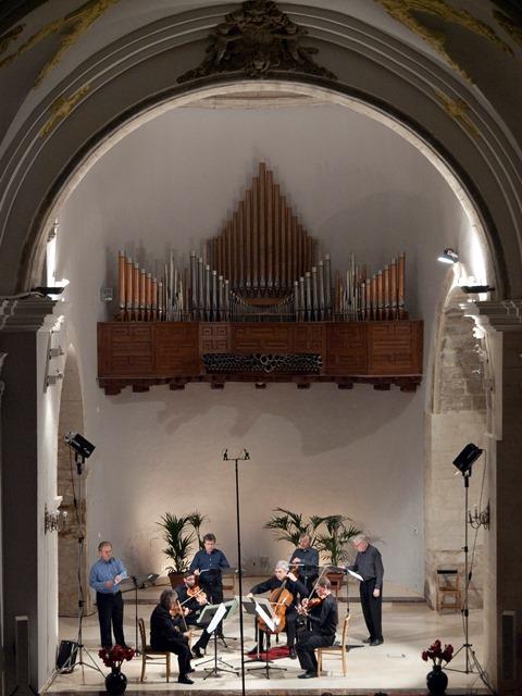 Semana de Música Religiosa de Cuenca_estoescuenca_Turismo Cuenca_cuenca 1