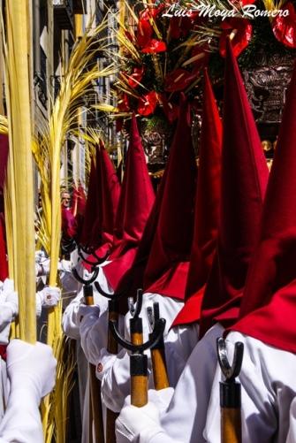 semana-santa-de-cuenca_turismo-cuenca_2