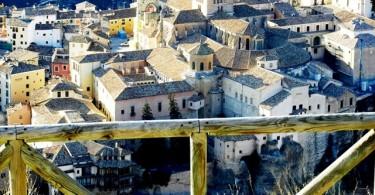 Paisajes de Cuenca_turismo Cuenca_Visitar Cuenca_cerro56