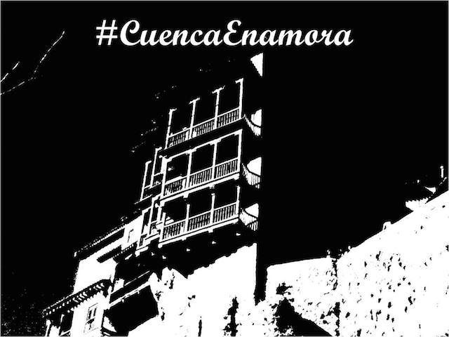 Cuenca Enamora_blogtrip_estoescuenca_1