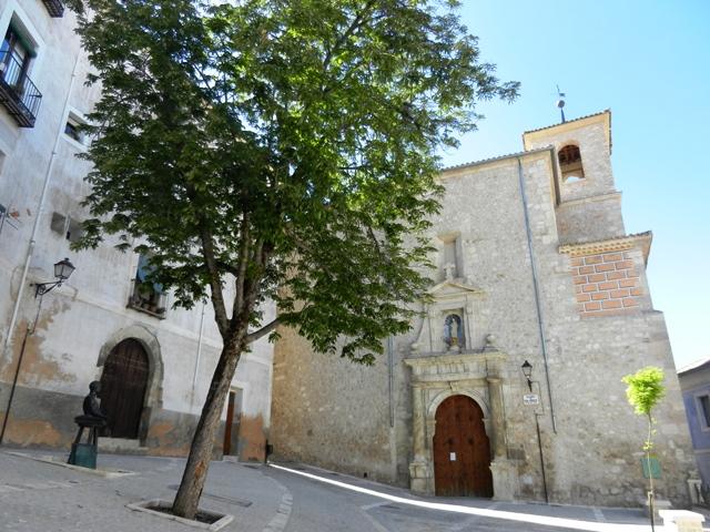 Cuenca Enamora_blogtrip_estoescuenca_2